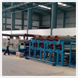 Coating Machine Systems