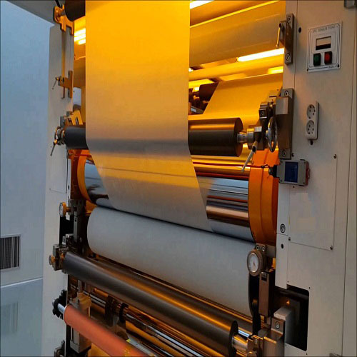 Gravure Coating Systems