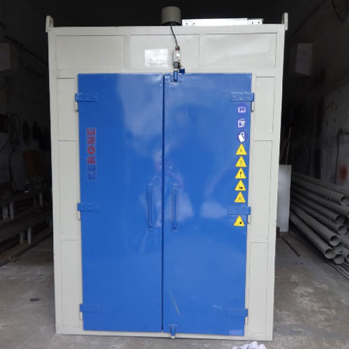 Industrial Oven Industrial Heating Oven And Plastic