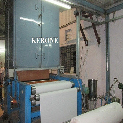 Reverse Roll Coating Machinery
